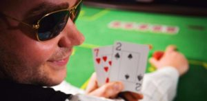 How to Deal With Bad Players in No-Limit Hold'em