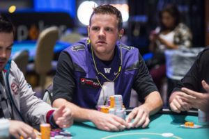 3 Most Common Exploits In Live Tournament Poker