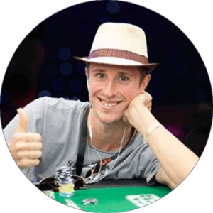 Evan Jarvis Poker Coaching