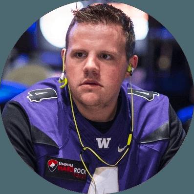 Matt Affleck Poker Coaching