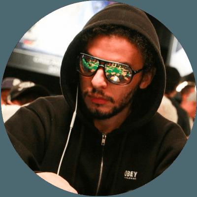 Marcelo Acevedo Poker Coaching