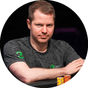 Jonathan Little Poker Coaching