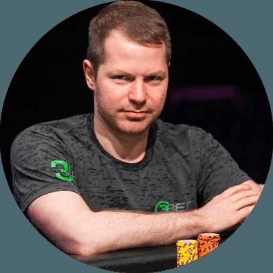 Jonathan Little Poker Coaching