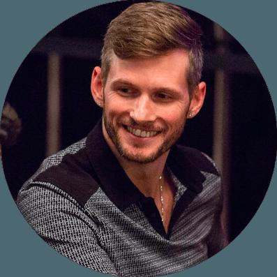 Tristan Wade Poker Poaching