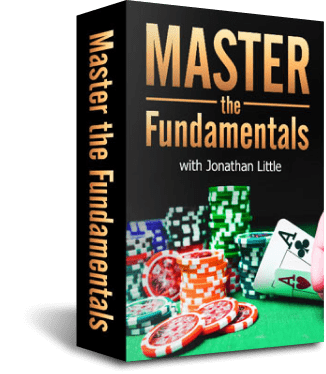 How to Play Poker: Winning Strategy for Beginners banner